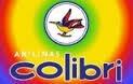 Anilina Colibri Varios Colores X 20 Grs. Saldos!!