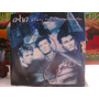 A-ha Stay On These Roads Warner Bros 1988 Lp Vinil Original
