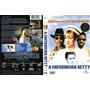 Dvd A Eermeira Betty ( Renée Zellweger, Morgan Freeman ) Original