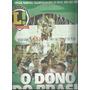 Jornal Lance Especial Palmeiras/ Copa Do Brasil 2015 Original