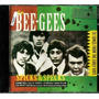 Cd / Bee Gees = Spicks & Specks - 26 Songs From The Early Ye Original