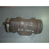 Vendo Cilindro De Freno De Kia Cosmo, # K85026410a