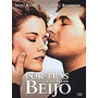 Dvd Por Trás Daquele Beijo (1992) - Novo Lacrado Original