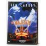 Dvd Cine Majestic Jim Carrey -  - Lacrado!* Original