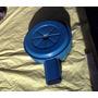 Caixa Filtro Ar Motor V8 302 Maverick Galaxie Landau Ltd 500  Azul Do Carburador Ford V-8 Antigo De Época Original