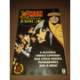 X-men Os Filhos Do Átomo Edição Especial  Original