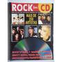 Revista Bizz - Rock In Cd Original