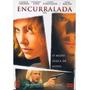 Dvd  Do Filme Encurralada (charlize Theron) Original