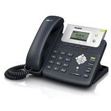 Telefono Ip Yealink T21p E2 - Poe - Incluye Fuente