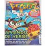 Revista Recreio Número 397 Outubro 2007 Original