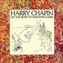 On The Road To Kingdom Come (reissue) Harry Chapin Original