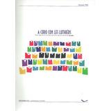 A Coro Con Les Luthiers - Vol 3