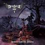 Dark Ring - Reborn From The Ierno Imp. ( Otimo Black Metal Original