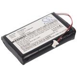 Bateria 900ma Palm Tungsten T / T2 - Factura A / B