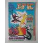 Epic Marvel Nº2 - Ed Abril 1985 Original
