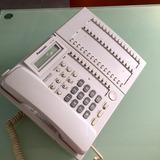 Telefono Recepción Panasonic