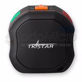 Gps Tracker Localizador Rastreador Seguimiento Waterproof
