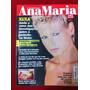 Revista Ana Maria Xuxa Eliana Carnaval Mulheres Homens Sexys Original