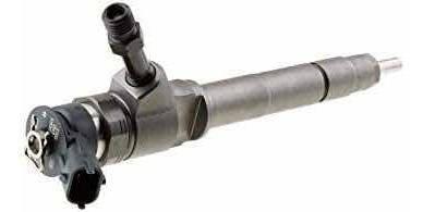Inyector Crdi Para Mazda Bt50 Diesel (promocion) Foto 3