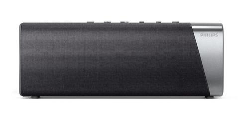 Parlante Portatil Bluetooth Philips  Tas5505/00 Delta