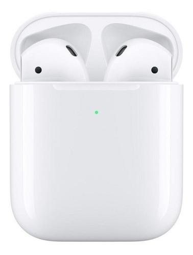 Auriculares Bluetooth Inalámbricos I9000 Tws Premium