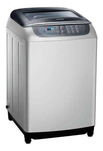 Lavadora Automatica Samsung 17kg
