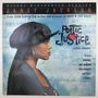 Ld Sem Medo No Coração Poetic Justice Janet Jackson - Ma Original