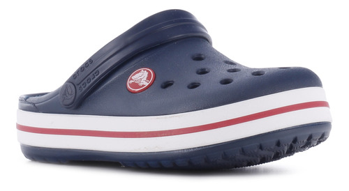Crocs Adulto Crocband Originales 069.11016