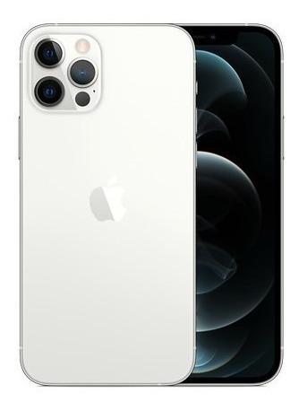 Apple iPhone 12 Pro 256gb - Intelec