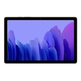 Tablet  Samsung Galaxy Tab A7 Sm-t505 10.4  Con Red Móvil 64gb Dark Gray Con 3gb De Memoria Ram