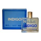 Nasa Indigo Men X 100ml