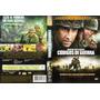 Dvd Códigos De Guerra Nicolas Cage Original