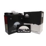 Bateria Osaka 12 N 5 3b Con Gel 12n5-3b Sti Motos