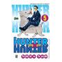 Hunter X Hunter -  Original