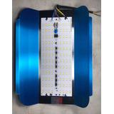 Lampara Reflector Led 100w Multivoltaje Plancha De Tungsteno