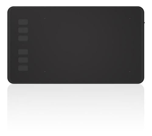 Tableta Grafica Digitalizadora Inspiroy H640p Huion