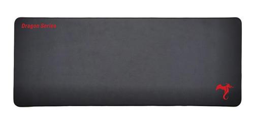 Mousepad Gamer Kolke Kgd-471 Loi Chile