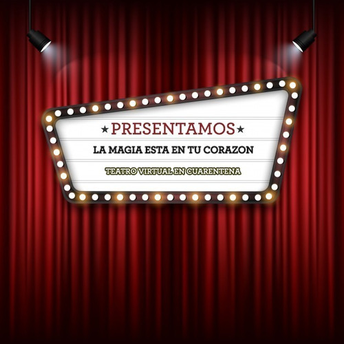 Entrada Virtual Show Magia Infantil Acceso Online Zoomple