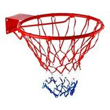 Aro De Basketball 45 Cm - Aro De Basquet
