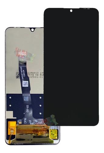 Pantalla Completa Para Huawei P30 Lite Mar-lx3a Lcd Y Touch