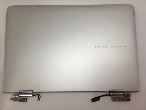 Pantalla Completa Hp Spectre X360 13 - 4030la Detalle