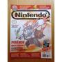 Revista Nintendo World #161 Pokémon White Version 2 Original