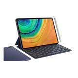 Tablet  Huawei Matepad Pro Mrx-w09 10.8  Con Red Móvil 128gb Midnight Grey Con 6gb De Memoria Ram