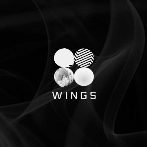 Bts - Wings