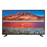 Smart Tv Samsung Series 7 Un50tu7090gxzs Led 4k 50  100v/240v