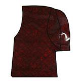Alfombra Ceramica 1112-1114 C/grande Rojo   Mb