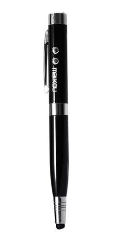 64gb 6en1 Pantalla Táctil Pen Drive Tarjeta De Memoria