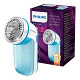Quita Y Saca Pelusas Philips Prendas Delicadas 026 Futuro21