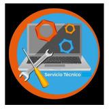 Servicio Técnico - Reparación De Notebook Y Pc - Florida
