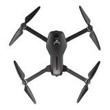 Drone Zlrc Sg906 Pro 2 Con Cámara 4k Black